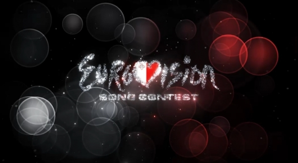 Malta Eurovision Song Contest
