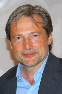 Paul Mintoff M3p