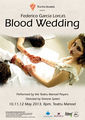 Blood Wedding - Poster.jpg