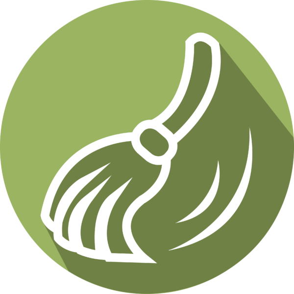 File:Cleanup Icon 2014.png