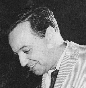 Charles Camilleri Net Worth