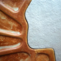 Two Lands (detail) – Earthenware Clay, 2010.png